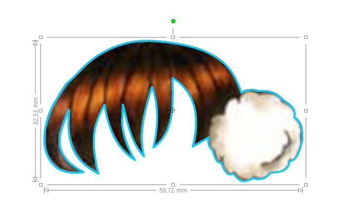 [Sst] Tuto vectorisation pour la réalisation d'images 3D Captur82