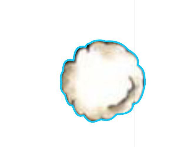[Sst] Tuto vectorisation pour la réalisation d'images 3D Captur84