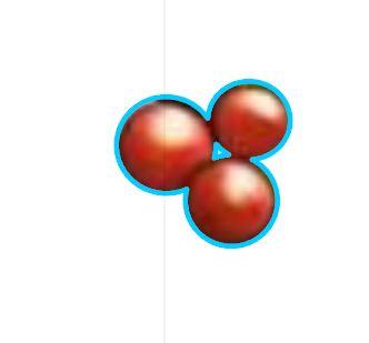 [Sst] Tuto vectorisation pour la réalisation d'images 3D Captur86