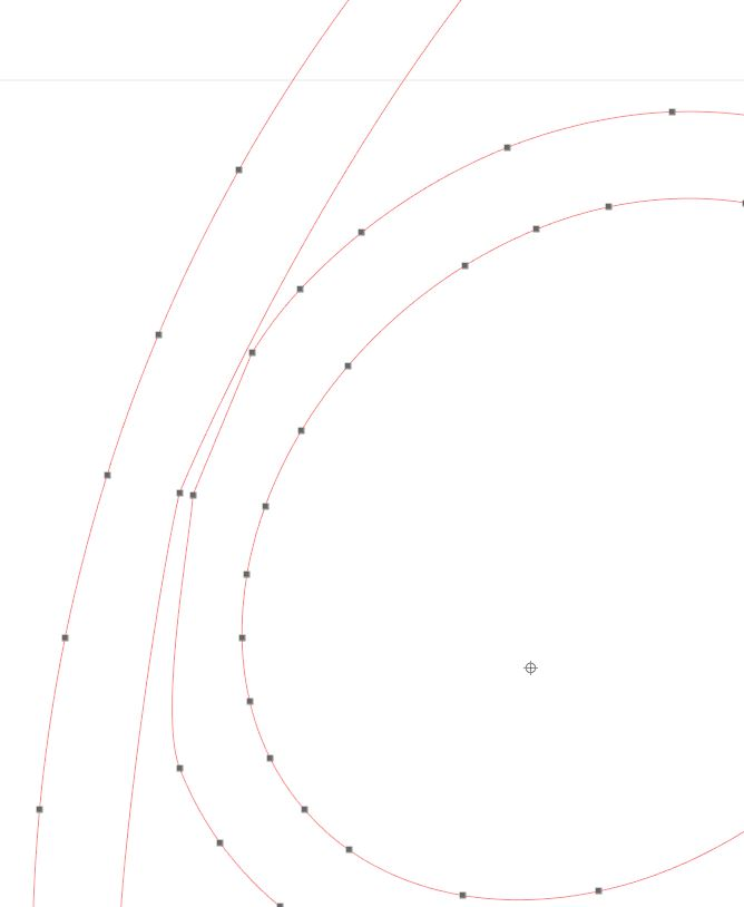 photo vectoriser motif lier Captur98