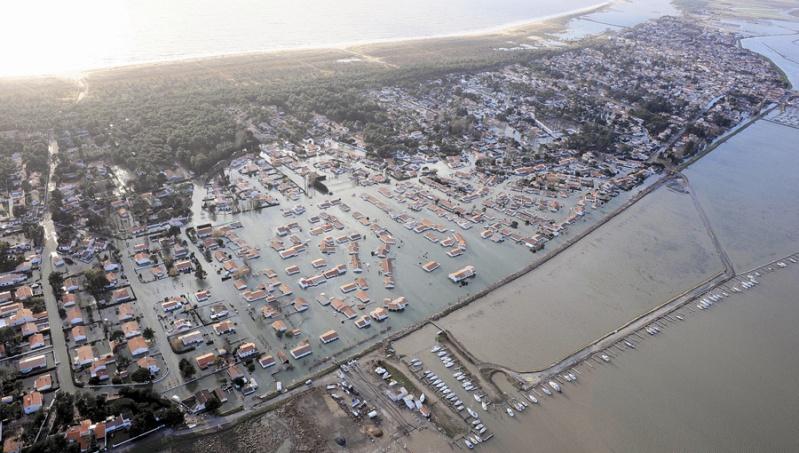 Alerte - Crues et Inondations 2016 Image_10