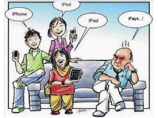 Humour en images Dsc07d10