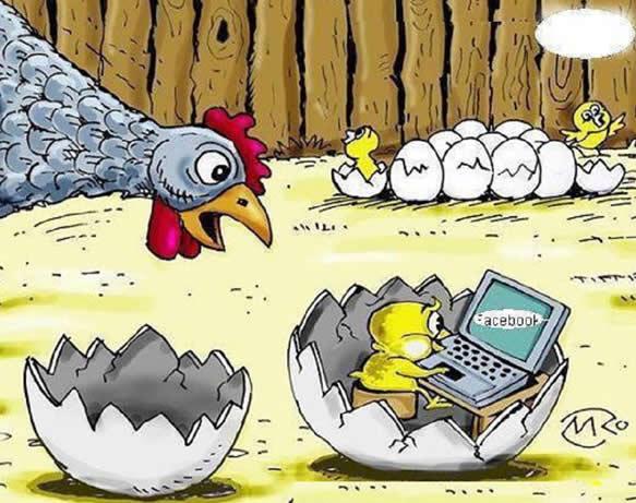 Humour en images Image10
