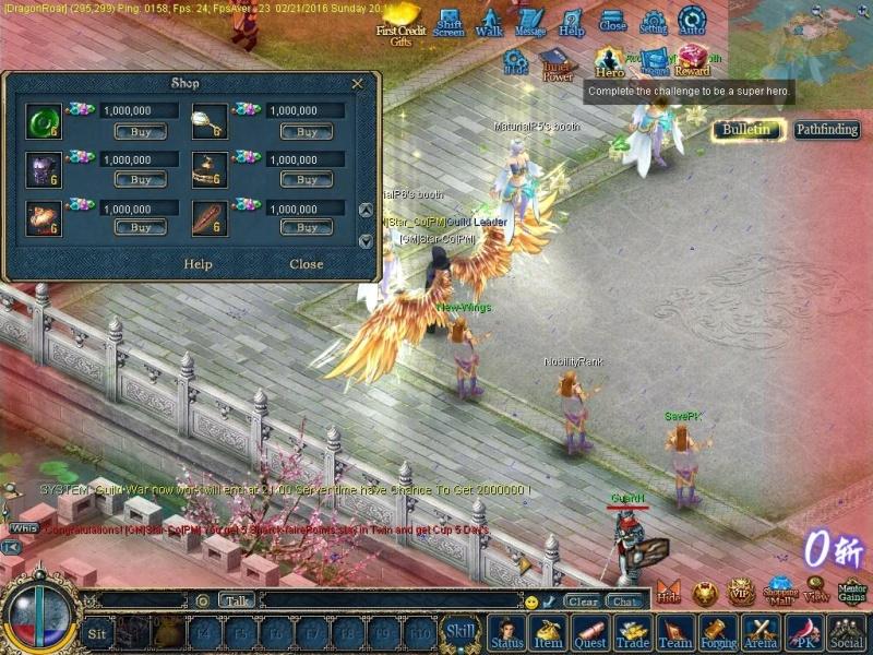 Conquer Games 91317510