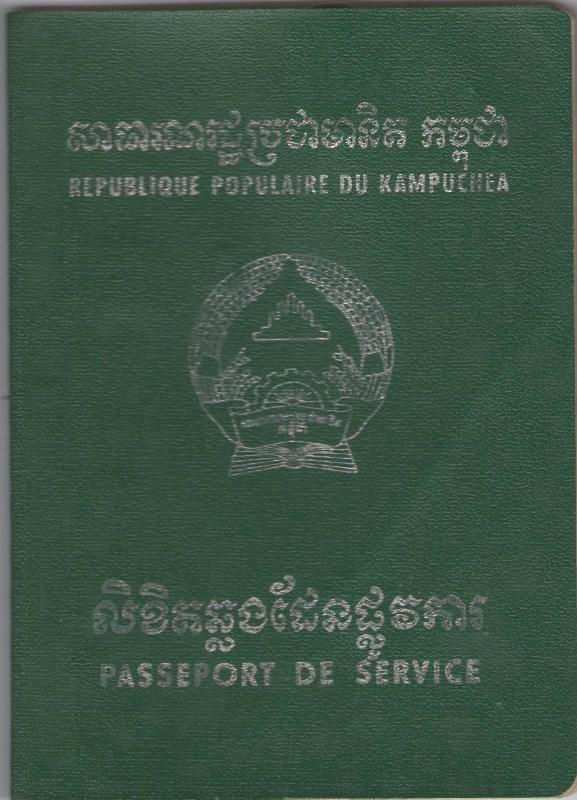 Kampuchéa démocratique contre Kampuchéa populaire Img46910