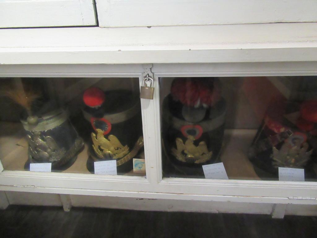 musée de Périgueux  Img_5213