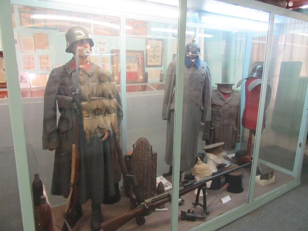 musée de Périgueux  Img_5220