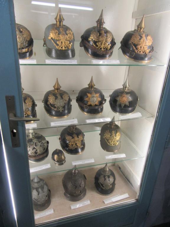 musée de Périgueux  Img_5221