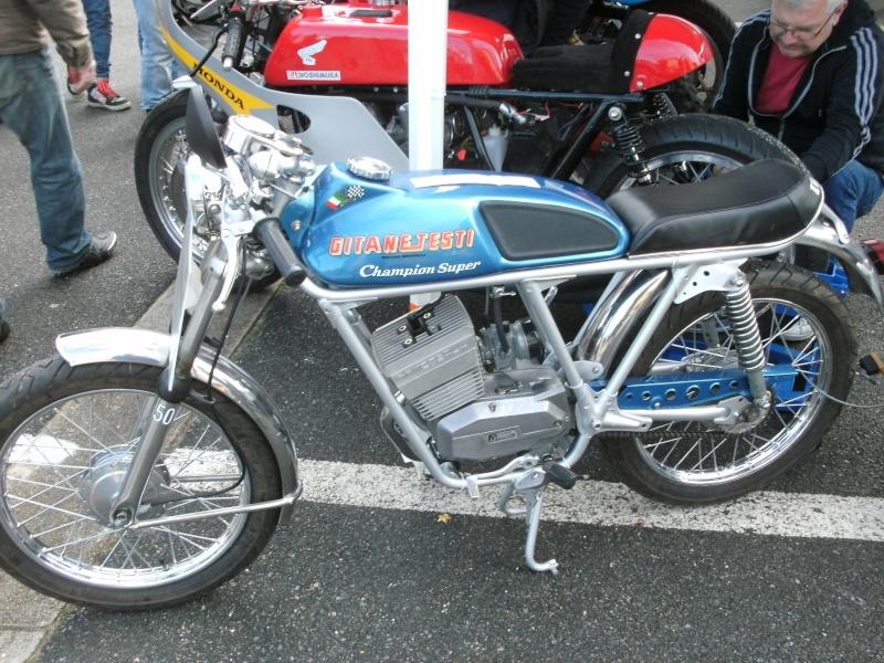 bourse auto moto cyclo tracteur ...de Courtenay Pict0735