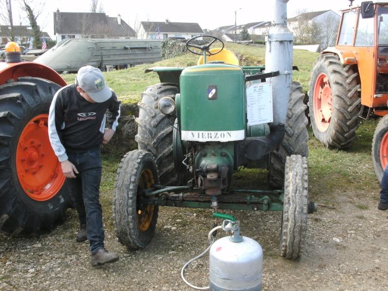 bourse auto moto cyclo tracteur ...de Courtenay Pict0740