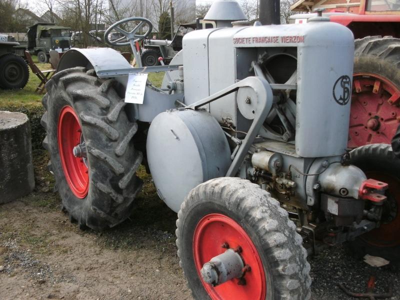 bourse auto moto cyclo tracteur ...de Courtenay Pict0741