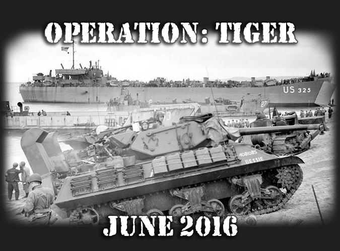 Can-Am Battleday June 2016 425_e710