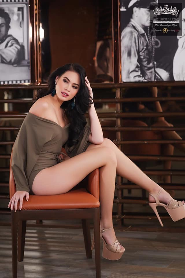 Road to Binibining Pilipinas 2019 - Results!! - Page 3 4b6fe010