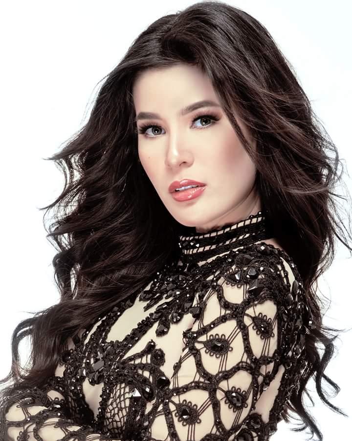 Eva Patalinjug (PHILIPPINES 2018) - Page 2 Fb_im112