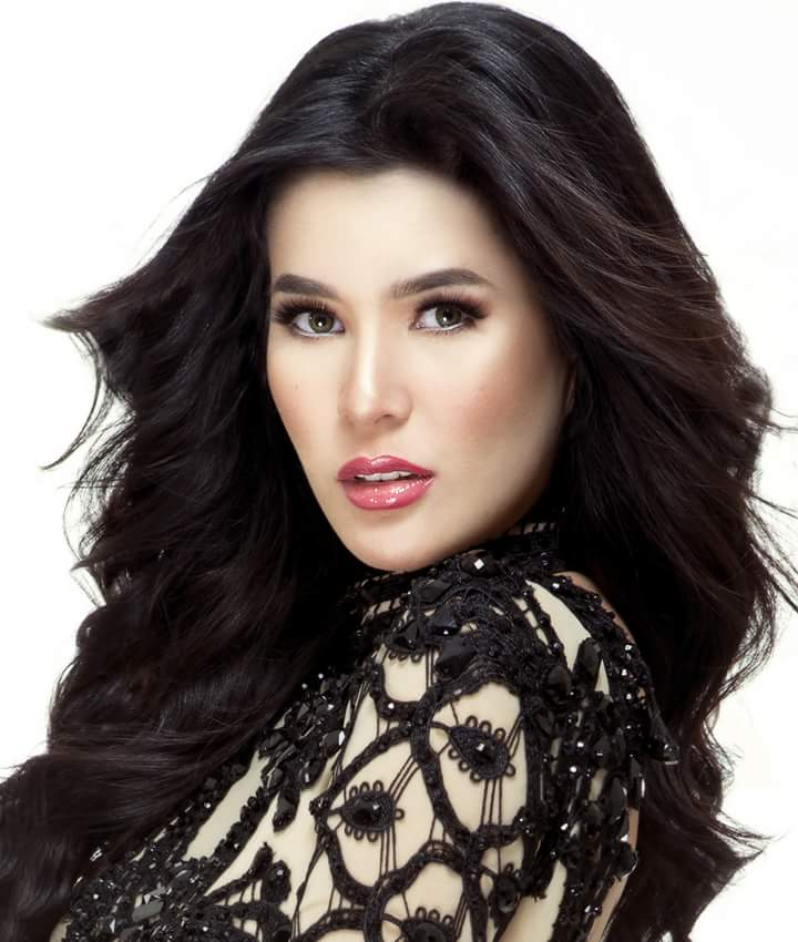 Eva Patalinjug (PHILIPPINES 2018) - Page 2 Fb_im113