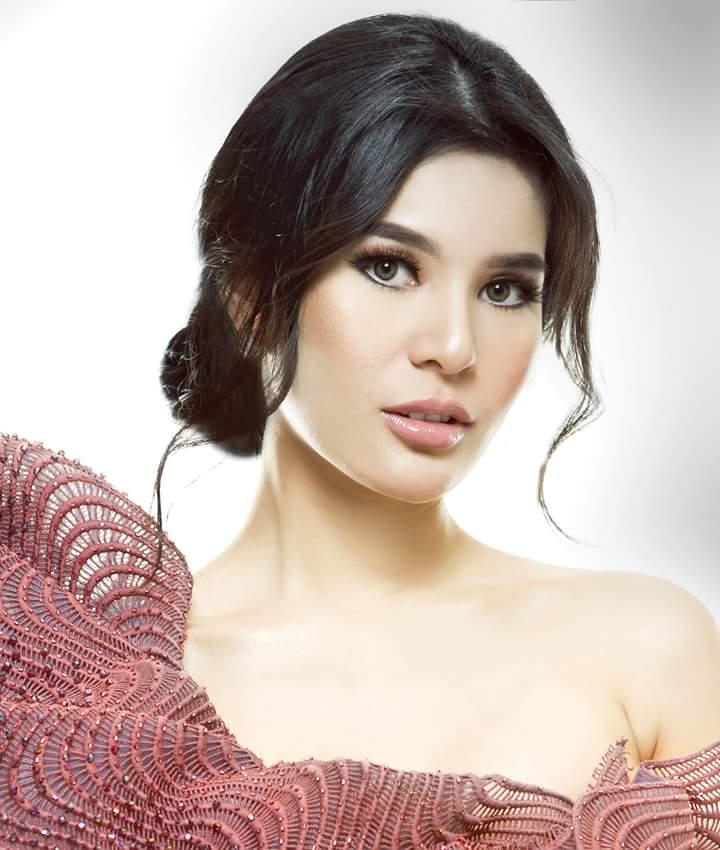 Eva Patalinjug (PHILIPPINES 2018) - Page 2 Fb_im114