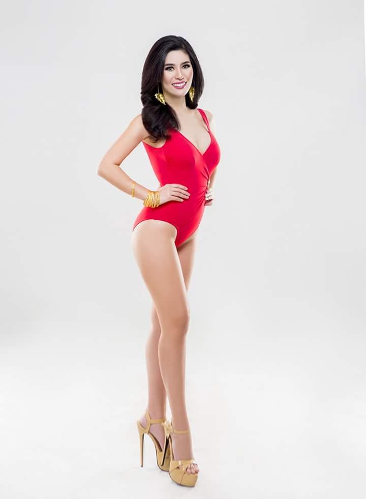 Eva Patalinjug (PHILIPPINES 2018) - Page 2 Fb_im118