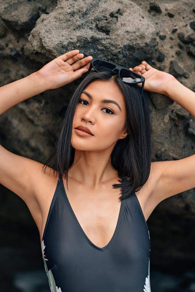 Road to Binibining Pilipinas 2019 - Results!! - Page 2 Fb_im391