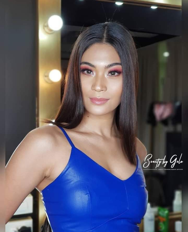 Road to Binibining Pilipinas 2019 - Results!! - Page 3 Fb_im396