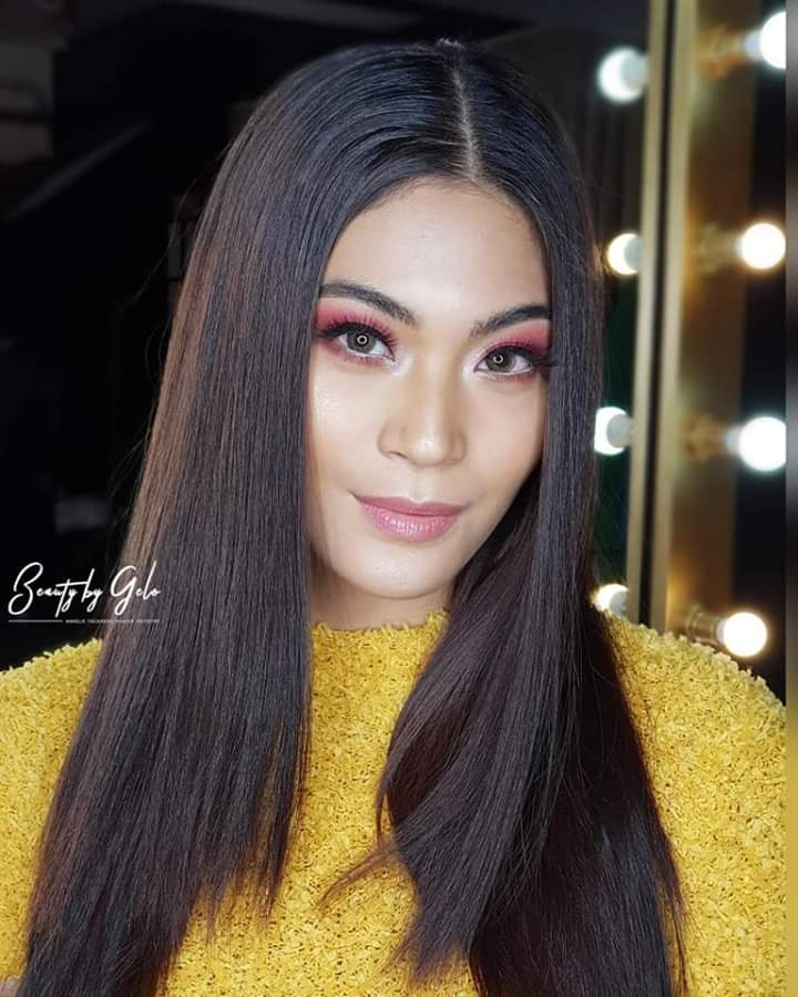 Road to Binibining Pilipinas 2019 - Results!! - Page 3 Fb_im397