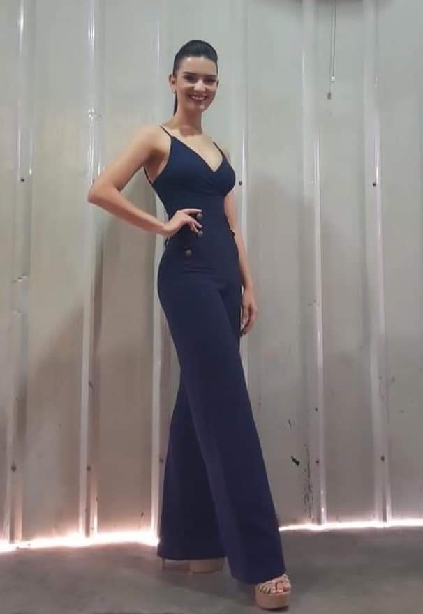 Road to Binibining Pilipinas 2019 - Results!! - Page 3 Fb_im399