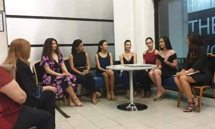 Road to Binibining Pilipinas 2019 - Results!! - Page 3 Fb_im401