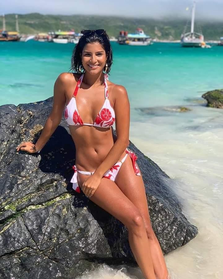 Julia Horta (BRAZIL 2019) Fb_im421
