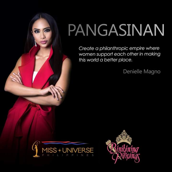 Road to Binibining Pilipinas 2019 - Results!! - Page 15 Fb_im436