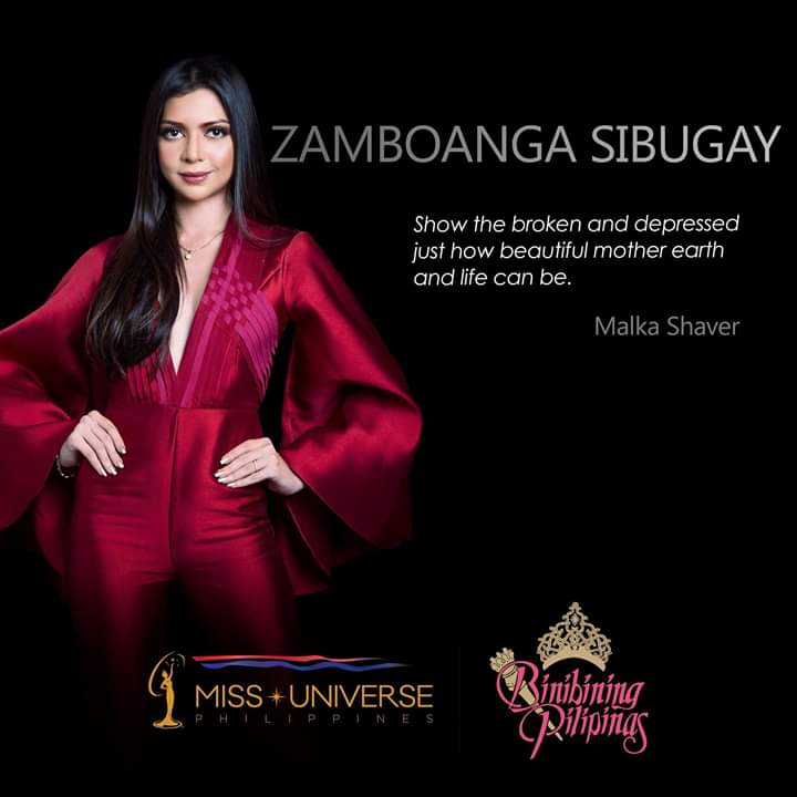 Road to Binibining Pilipinas 2019 - Results!! - Page 15 Fb_im438