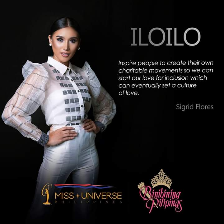 Road to Binibining Pilipinas 2019 - Results!! - Page 15 Fb_im439