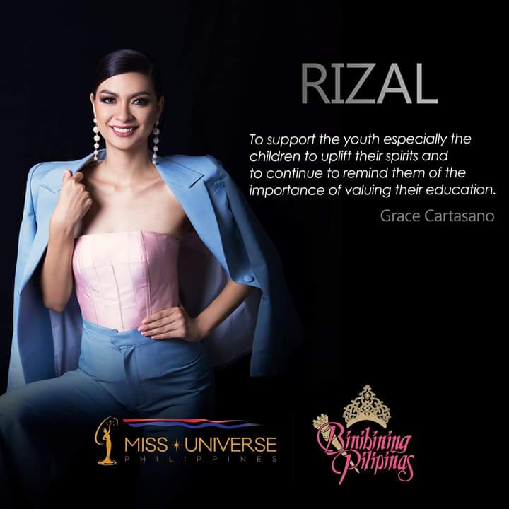 Road to Binibining Pilipinas 2019 - Results!! - Page 15 Fb_im441