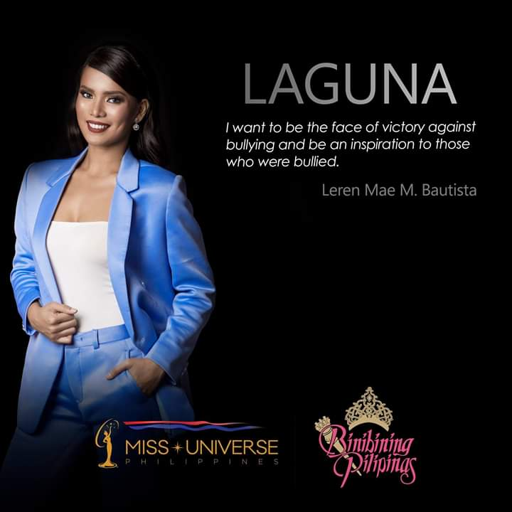 Road to Binibining Pilipinas 2019 - Results!! - Page 15 Fb_im448