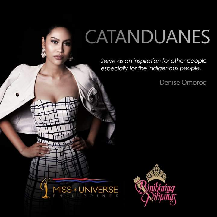 Road to Binibining Pilipinas 2019 - Results!! - Page 15 Fb_im450