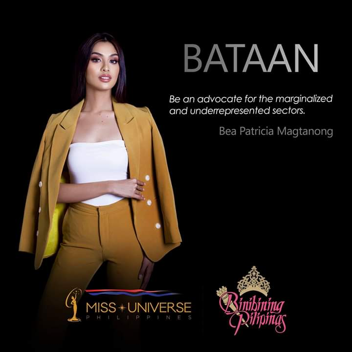 Road to Binibining Pilipinas 2019 - Results!! - Page 15 Fb_im451