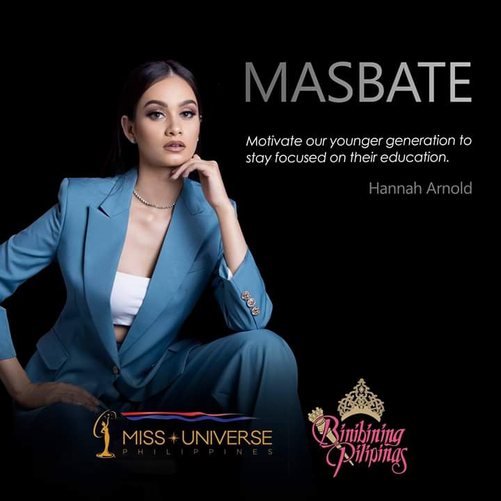 Road to Binibining Pilipinas 2019 - Results!! - Page 15 Fb_im452
