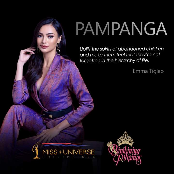 Road to Binibining Pilipinas 2019 - Results!! - Page 15 Fb_im460