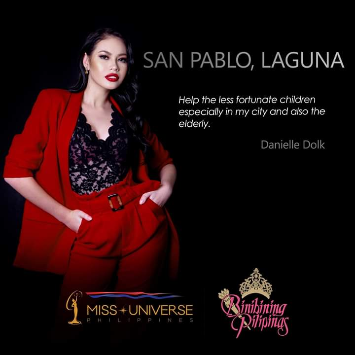 Road to Binibining Pilipinas 2019 - Results!! - Page 15 Fb_im465