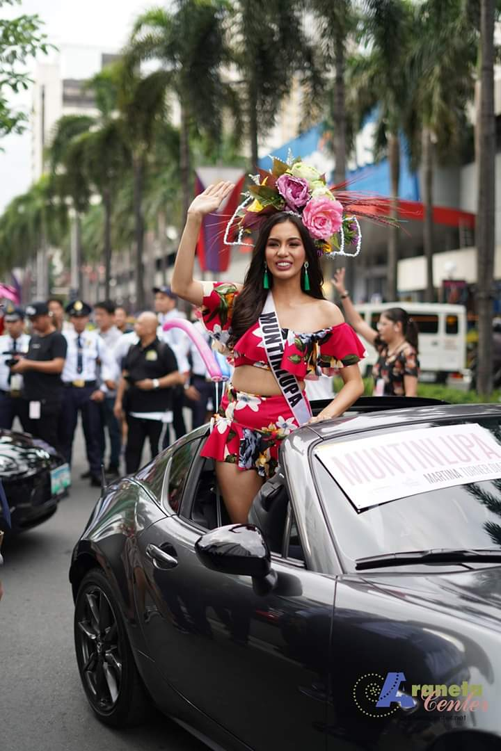Road to Binibining Pilipinas 2019 - Results!! - Page 17 Fb_im491