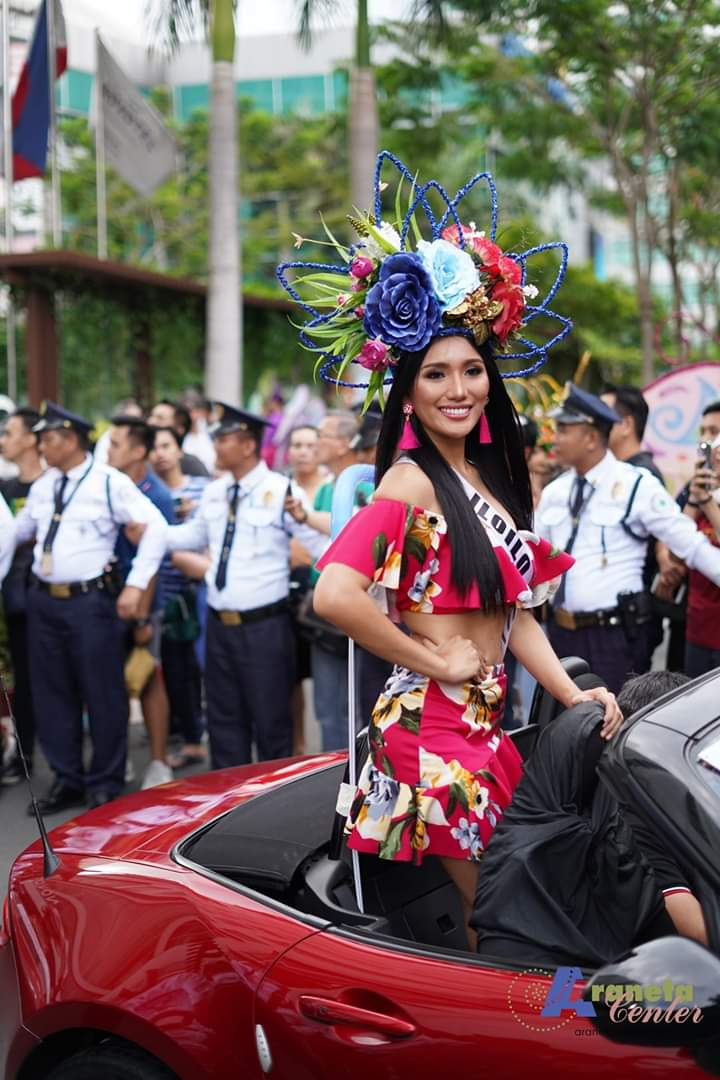 Road to Binibining Pilipinas 2019 - Results!! - Page 17 Fb_im493