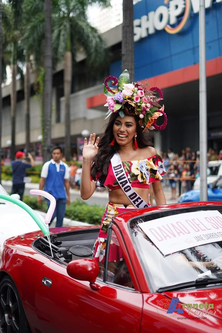 Road to Binibining Pilipinas 2019 - Results!! - Page 17 Fb_im494