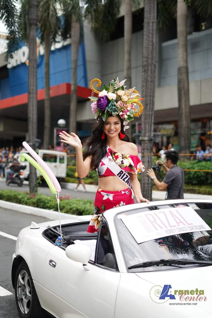 Road to Binibining Pilipinas 2019 - Results!! - Page 17 Fb_im495