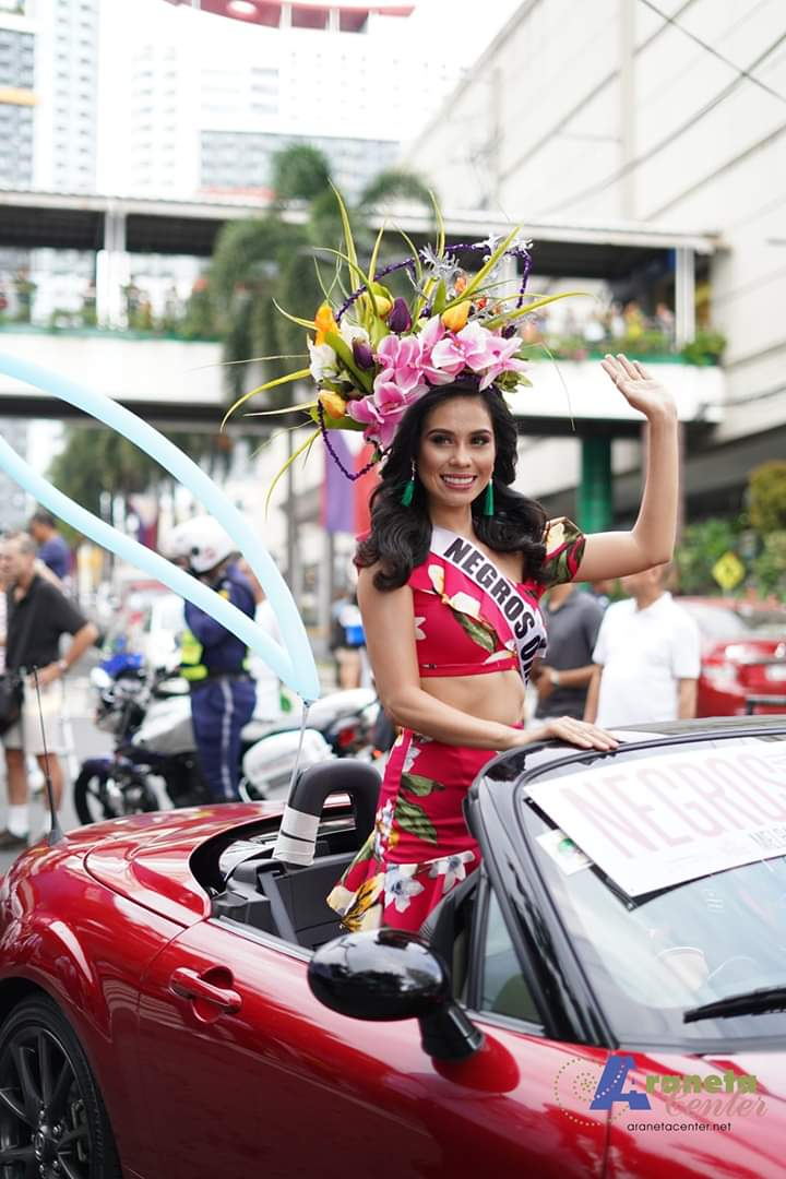 Road to Binibining Pilipinas 2019 - Results!! - Page 17 Fb_im497