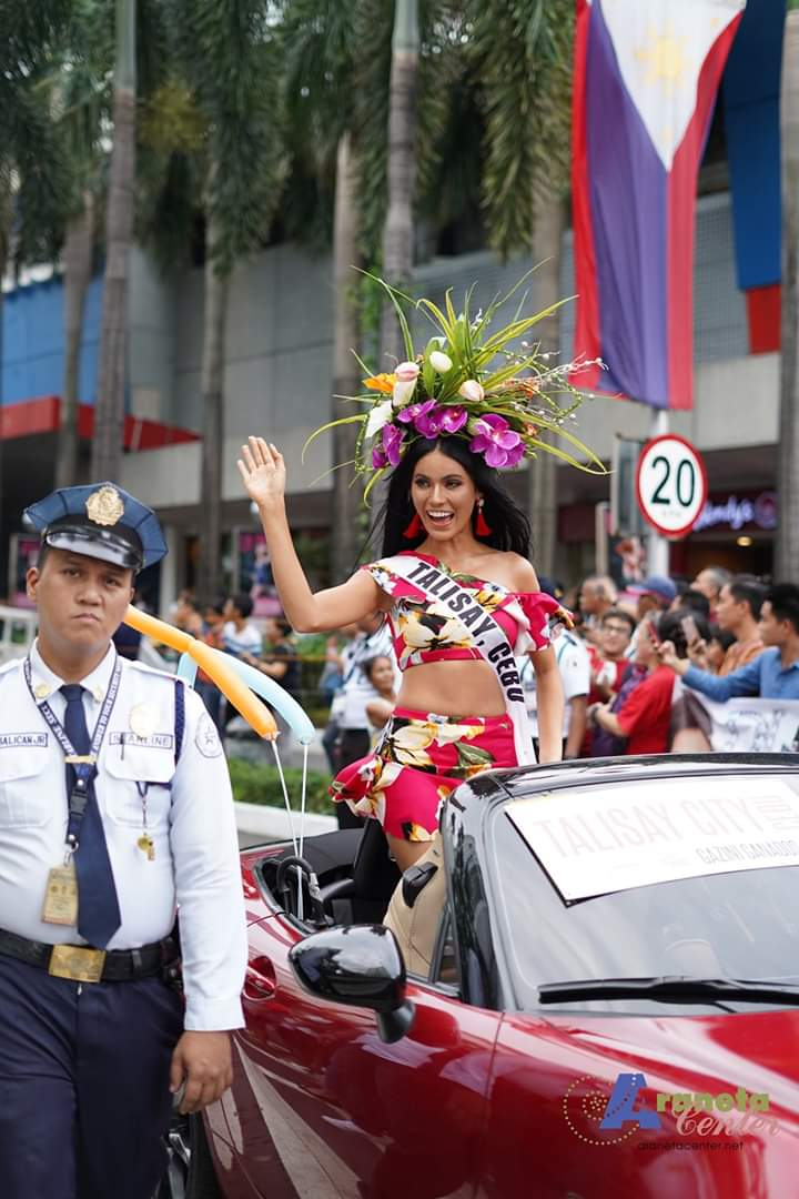 Road to Binibining Pilipinas 2019 - Results!! - Page 17 Fb_im500