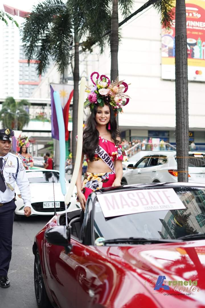Road to Binibining Pilipinas 2019 - Results!! - Page 17 Fb_im506