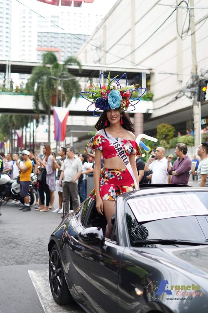 Road to Binibining Pilipinas 2019 - Results!! - Page 17 Fb_im509