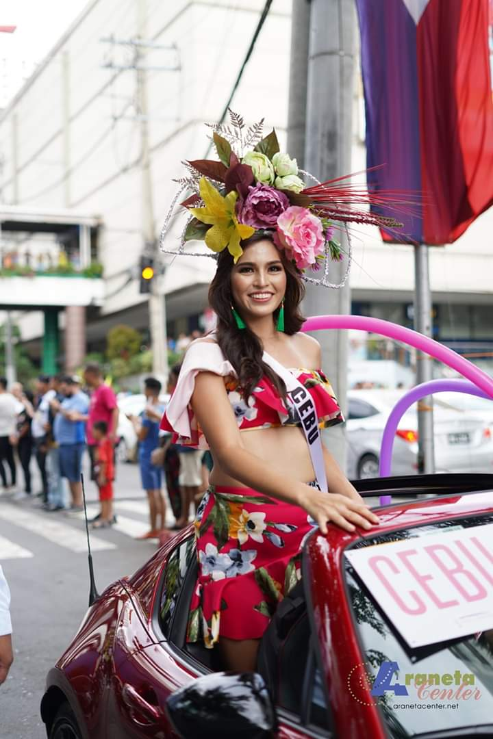 Road to Binibining Pilipinas 2019 - Results!! - Page 17 Fb_im513