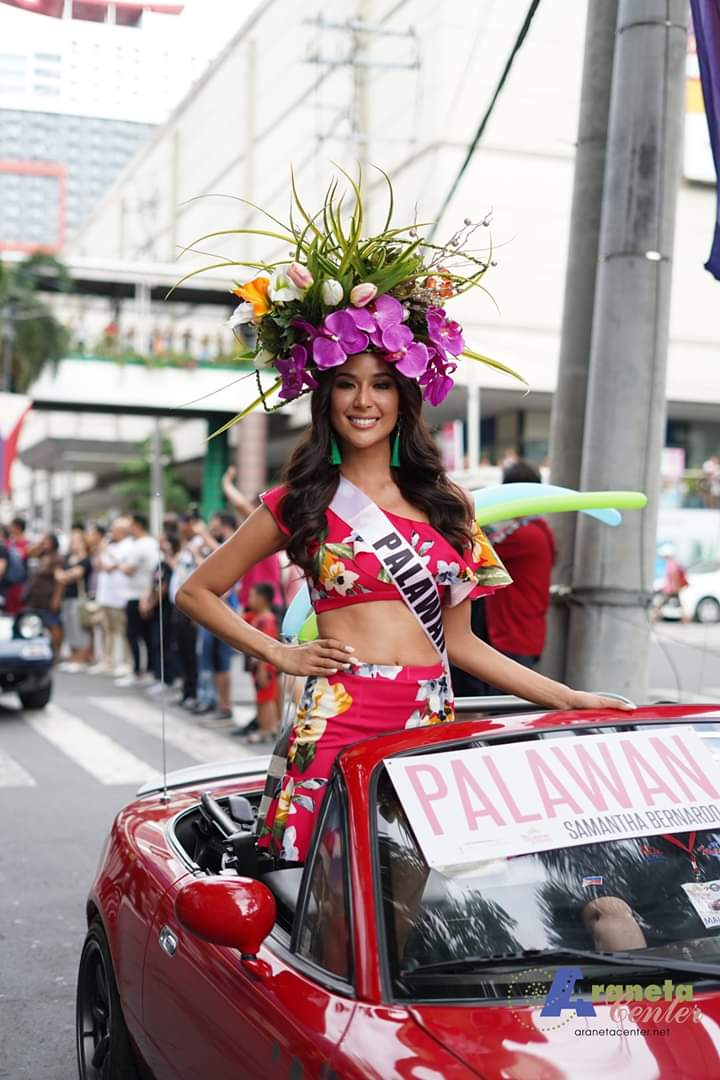 Road to Binibining Pilipinas 2019 - Results!! - Page 17 Fb_im515