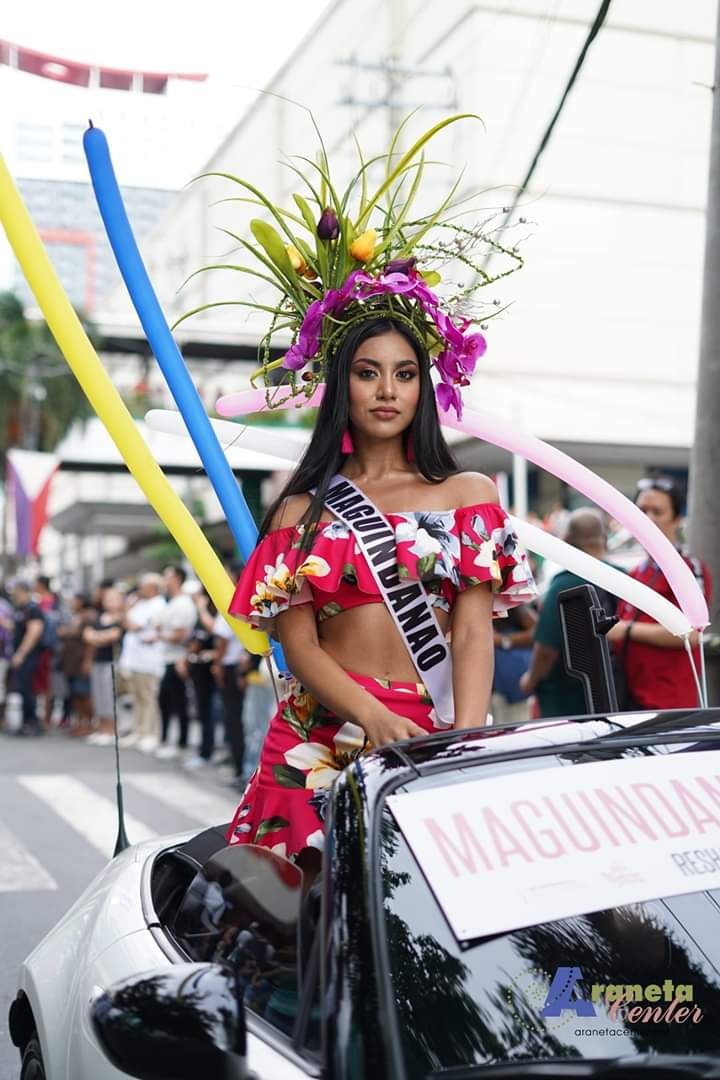 Road to Binibining Pilipinas 2019 - Results!! - Page 17 Fb_im518