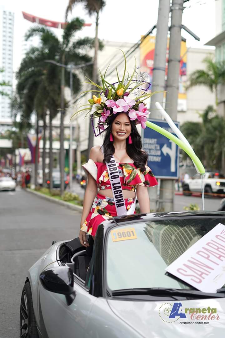 Road to Binibining Pilipinas 2019 - Results!! - Page 17 Fb_im519