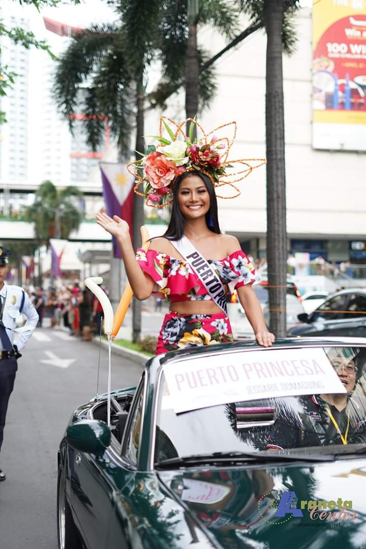 Road to Binibining Pilipinas 2019 - Results!! - Page 17 Fb_im521